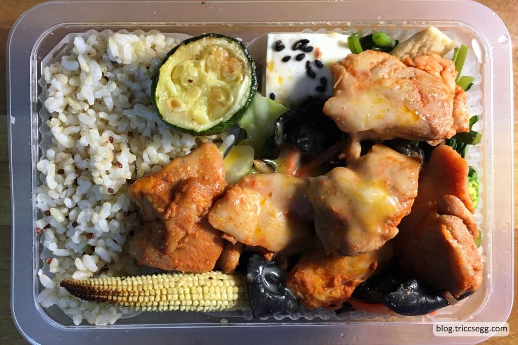 米蘭餐盒週五(2).jpg