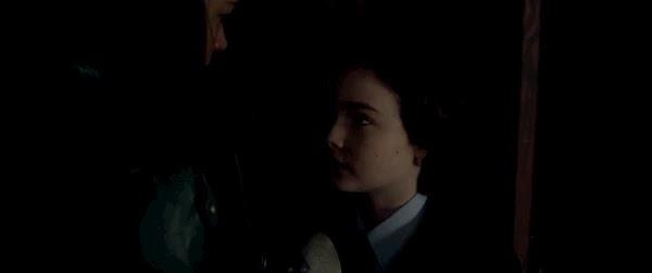 Brahms: El niño II (2020) HD 1080p y 720p