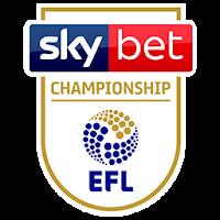 EFL Sky Bet Championship