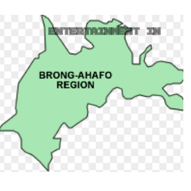 THE WOES OF MUSIC IN BRONG AHAFO AND THE WAY FORWARD