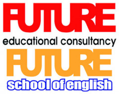 Lowongan Kerja Sales & Marketing di Future School of English