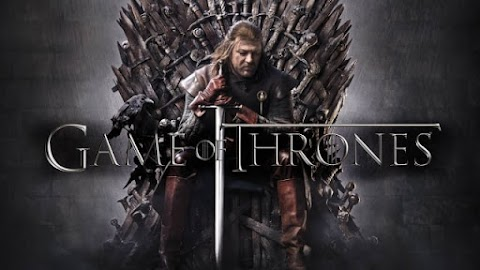 Download Game Of Thrones All Parts Hindi dubbed