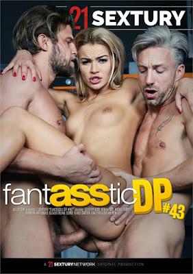 fantasstic-dp-43-porn-video-watch-online-free-streaming