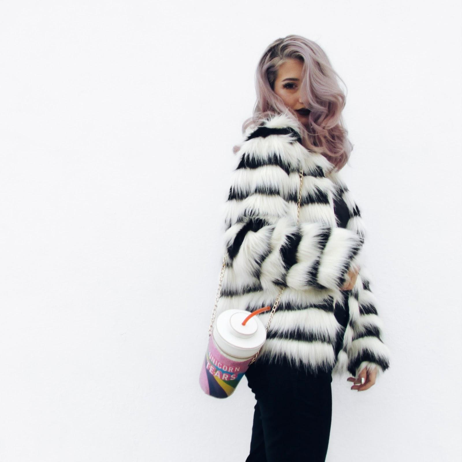 greek fashion bloggers