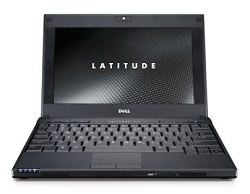 Dell Latitude 2110 Network Drivers Windows 7