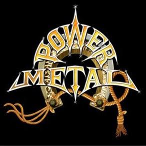 Download Lagu Power Metal Full Album Mp3 Lengkap