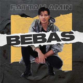 Fattah Amin - Bebas MP3