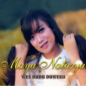 Maya Natasya - Wes Dudu Duweku Mp3