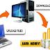 Make Online Money With Sharecash