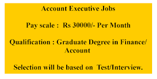 Account Executive Jobs in Broadcast Engineering Consultants India Limited