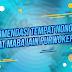 Empat Rekomendasi Tempat Nongkrong Buat Maba IAIN Purwokerto