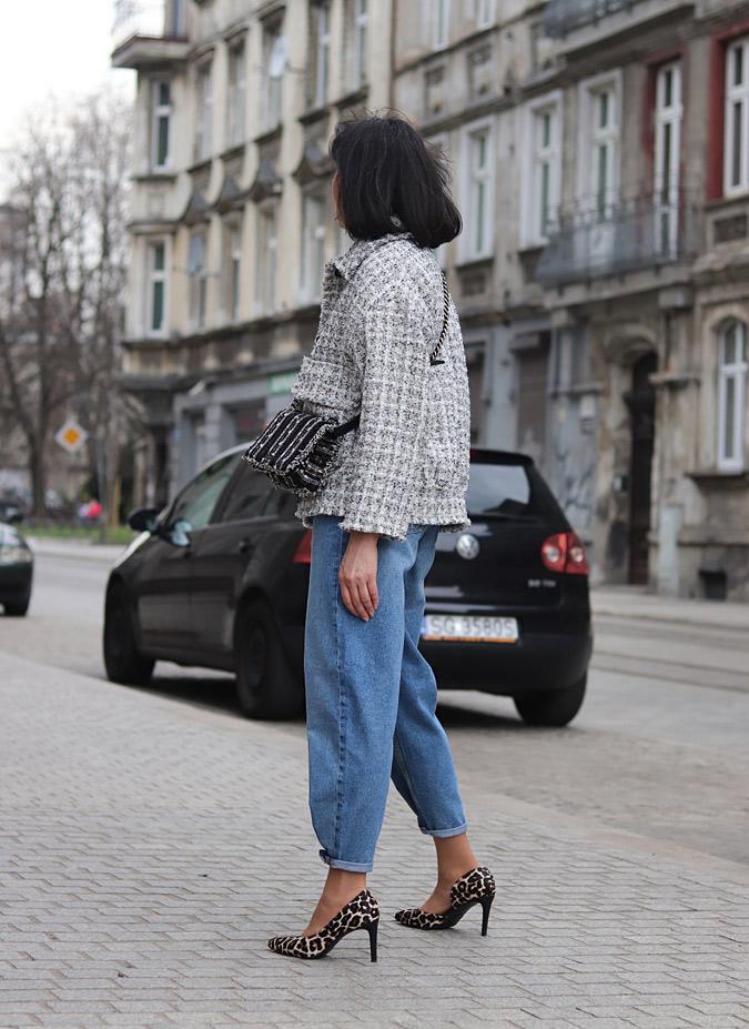 blog stylistki minimalissmo