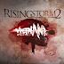 Rising Storm 2: Vietnam - Teszt