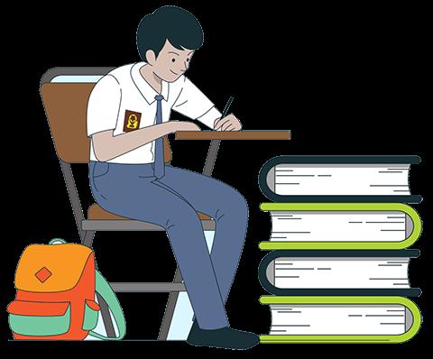 Asesmen Kompetensi Minimum (AKM): Penjelasan dan Soal-soalnya - www.gurnulis.id