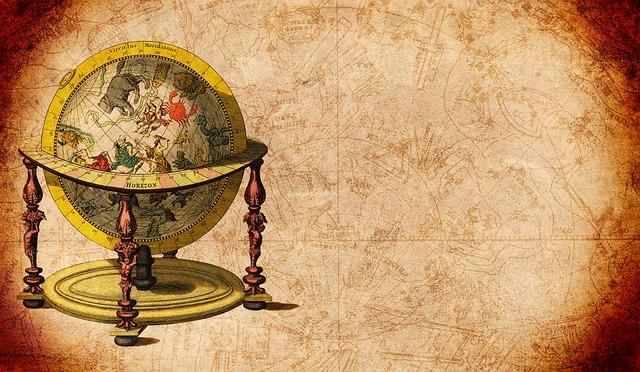 horoscopo astrologia biblia