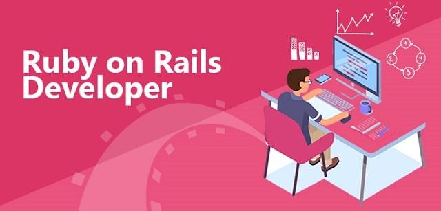 tips ruby on rails developers ror dev