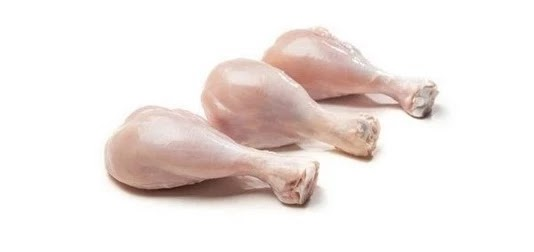 Daging Drumstick Ayam