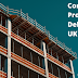 Construction Project Delays in the UK
