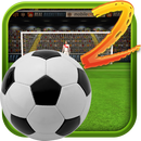 Flick Shoot 2 Apk Download for Android