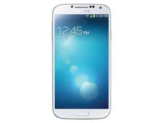 طريقة عمل روت لجهاز Galaxy S4 GT-I9507V اصدار 5.0.1