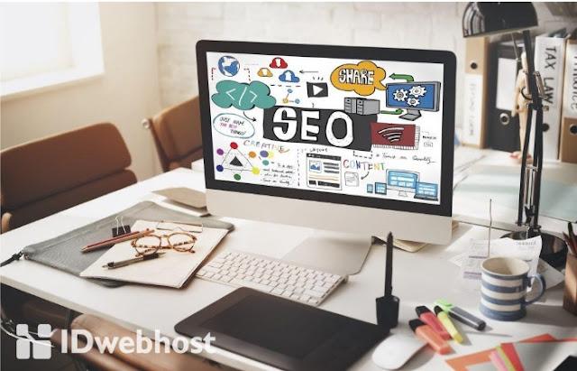 Digital Marketer, 5 Keahlian yang Wajib Dikuasai! 2