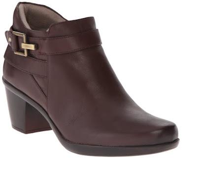 Naturalizer Women's Elenor Boot