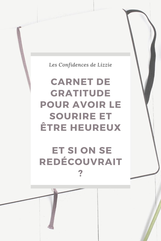 carnet-de-reconnaissance-pour-etre-souriant