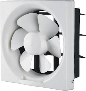 exhaust fan inkubator telur ayam