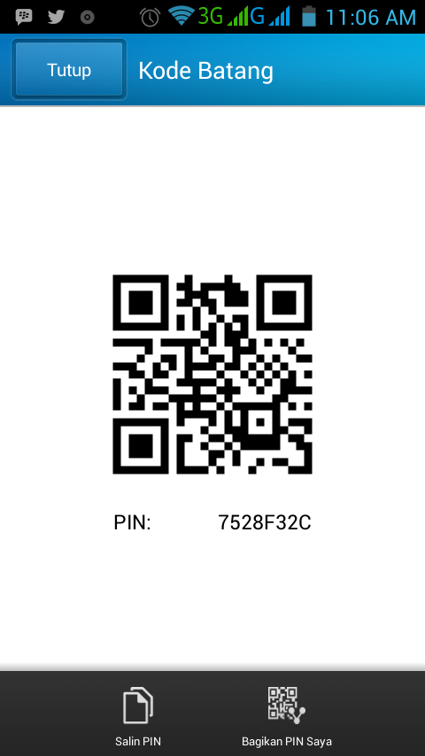 Dating site for bb pin