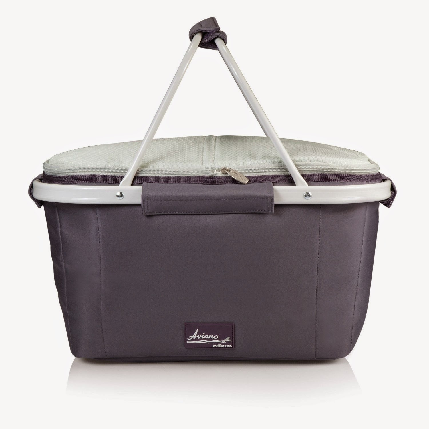 Collapsible Cooler Collapsible Basket Cooler