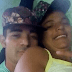 Casal é morto após festa clandestina no interior da Paraíba