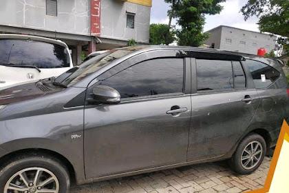 Daftar Terbaru Mobil Toyota dengan Harga yang Murah Namun Kualitas Terdepan