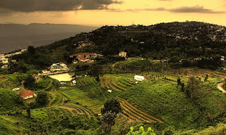 Kolasib District, Mizoram Recruitment