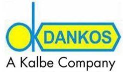 INFO Lowongan Kerja di Jakarta Pulogadung PT Dankos Farma (Group Kalbe)