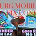 PUBG MOBILE 0.17.0 LAG FIX CONFIG | Iphone 8+ ACTIVE.sav | FAST RENDER