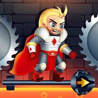 Baixar Aqui Rescue Knight mod apk