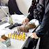 Operação policial apreende armas e munições em Zortéa