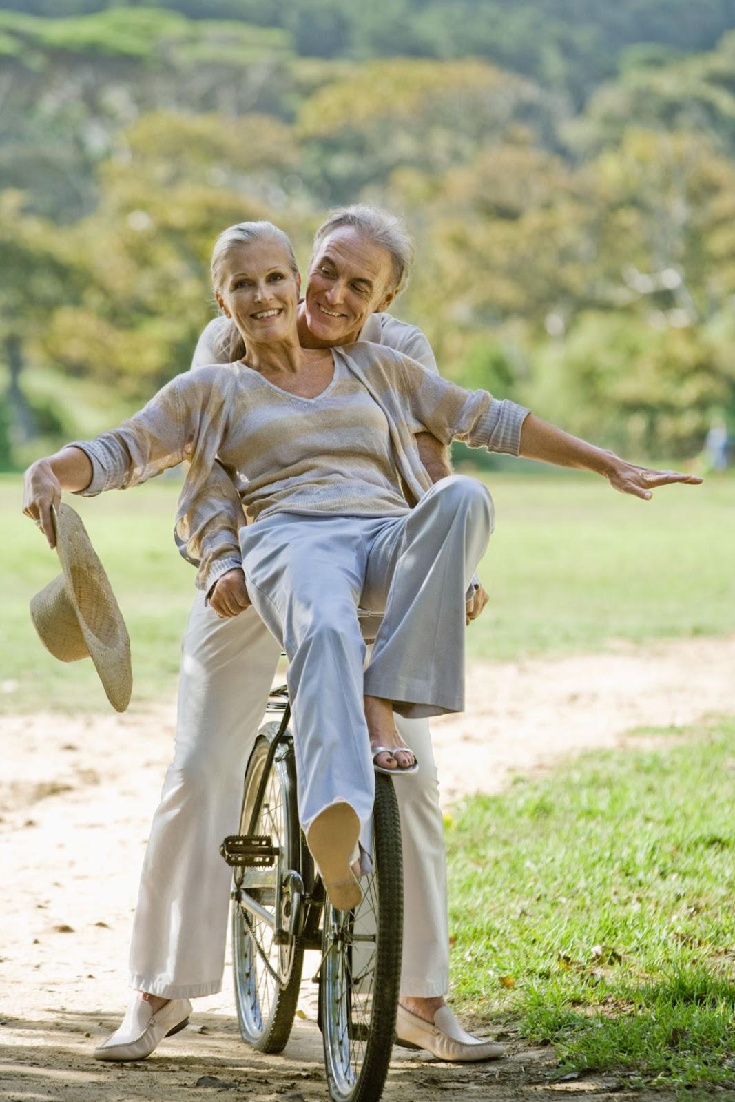 Vancouver Korean Seniors Singles Dating Online Website