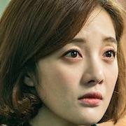 Gong Hwa Sook