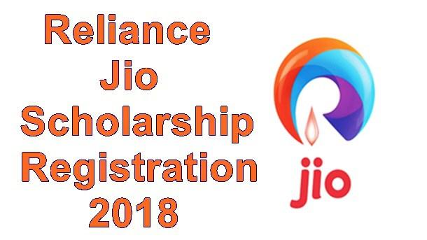 Lic Scholarship Application Forms Pdf