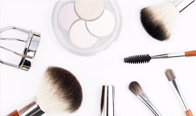 Makeup Products You Can Purchase