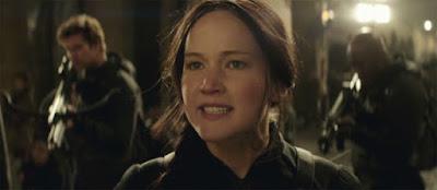 20 Adegan Film yang Nyaris Membuat Aktornya Meninggal