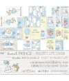https://www.stonogi.pl/craft-o-clock/19529-zestaw-kart-do-project-life-sweet-prince-craft-o-clock.html