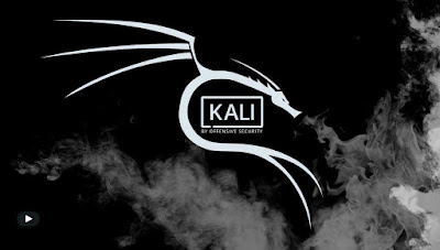 Kali Linux for Raspberry pi 4 - Offensive Security