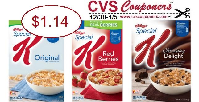 http://www.cvscouponers.com/2018/12/special-k-cereal-cvs-deals.html