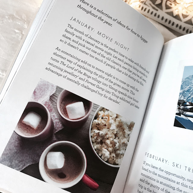 hygge, how to live the hygge way, mental health, how to be happy, how to feel positive, new year, new year resolution, new years 2018, how to do mindfulness, mindfulness
