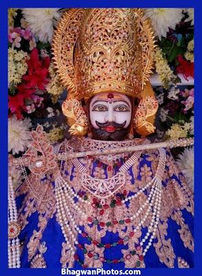 Khatu-Shyam-Images2