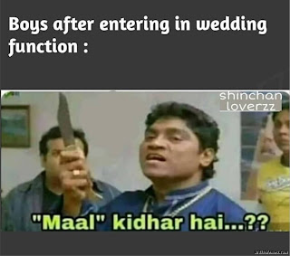 funny-johnny-lever-memes