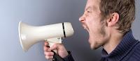 Κ. Βαρδιάμπασης: «Στοχευμένος κιτρινισμός και όχι τυχαίες αναφορές η δυσφήμιση των φαρμακείων από μερίδα των ελληνικών ΜΜΕ»