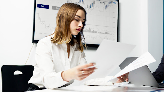 How to Start Trading in Stocks in 5 Easy Steps: by Successful Investors